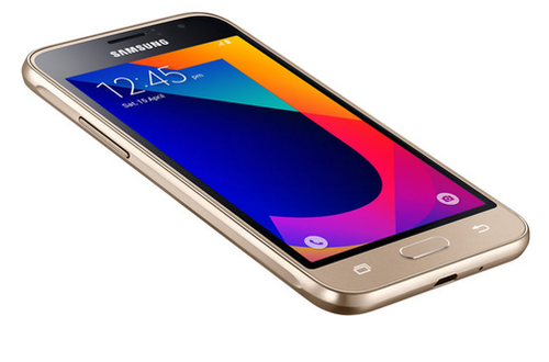 new product f85a4 a0909 Galaxy J1 4g Samsung Mobile