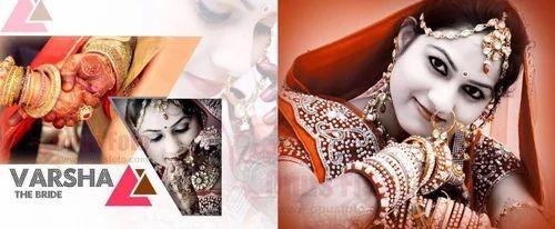 Wedding Album Designing At Rs 70 Sheet Wedding Album Maker Id 15222305112