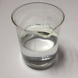 Triisopropanolamine ( TIPA 85% )