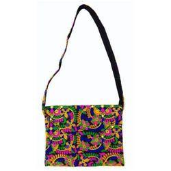 Embroidery Banjara Bags