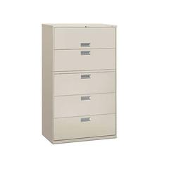 Metal File Cabinet - Dhatu Ki File Ke Liye Cabinet Manufacturers ...