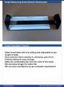 Acromedicare Infantometer