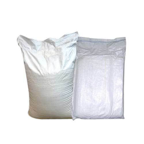 Fertilizer Plain Woven Sack Bag