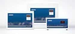 Luminous Voltage Stabilizer
