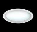 DN395B LED20S-6500 IA WH