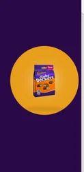 Cadbury Dinky Decker