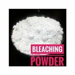 Bleaching Powder, Packaging Type: HDPE BAG