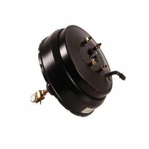 Tata Vacuum Brake Booster
