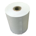 Thermal Paper Receipt Roll