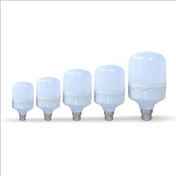 24W LED Bulbs