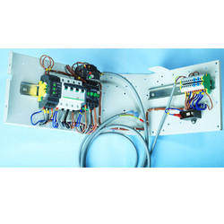 ODU Panels Wiring Harness