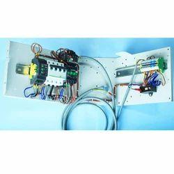 ODU Panels Wiring Harness