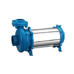 Single-stage Pump RAINBOW V-7 Submersible Openwell Pump, Less than 1 HP##1 to 3 HP, for Domestic##Industrial