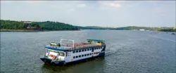 Evening Cruises Service