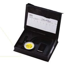 K-138/3 Dial Thickness Gauge