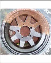 Bondit Rust Remover