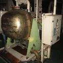 Mild Steel Alfa Laval Marine Fresh Water Generator, Ro Capacity: 200-500 (liter/hour), Automation Grade: Automatic