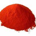 Red Hot Chili Powder