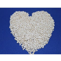 Nylon 6 Natural Plastic Granules