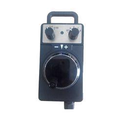 Manual Pulse Generator