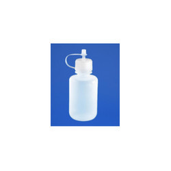 Dropping Bottle Euro LDPE