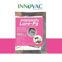 Pink Ball Worm Pheromone Lure Trap ( Pectinophora Gossypiella)