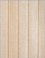 WM-309 4G PVC Wall Panel