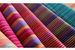Plain Woven Fabric, Gsm: 180-200, Packaging Type: Roll