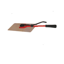 Sheet Metal Lifter