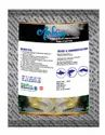 Aquaculture Dissolved Oxygen Enhancer (Anfoxy)