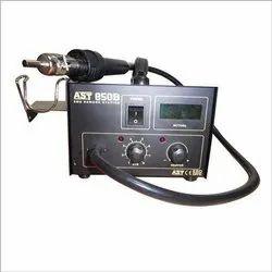 AST 850B SMD Rework Station