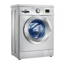 Fully Automatic Washing Machine Repairing Service