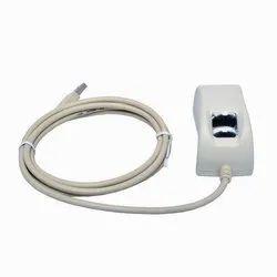 Realtime STARTEK FM220 USB Finger Print Scanner for Aadhaar eKYC, Model Name/Number: FM 220