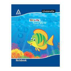 classmate notebook kolkata get classmate notebook prices rates