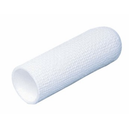 28 x 90 mm Cellulose Extraction Thimbles