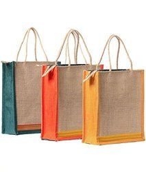 Jute Bag Big Size