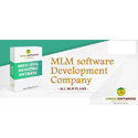 MLM Software Development Service