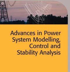 Power System Modelling