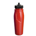Plastic Red Angel Water Bottle