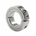 Stainless Steel Collar 317