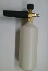 FOAM GUN (high pressure washer)