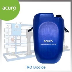 RO Biocide