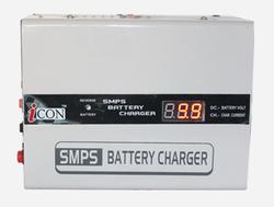 SMPS Battery Charger 24V/10AMP
