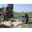 Borehole Electrical Logging Services