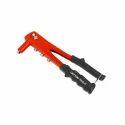 HR-401 Hand Riveter