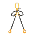 Link Lifting Chain