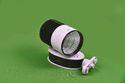 Midas 'Blister' LED Tracklight- 36W