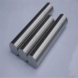 Tantalum Rods / Round Bars