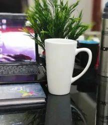 Customized Ceramic Coffee Mug