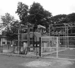 Hydro Power  Energy
